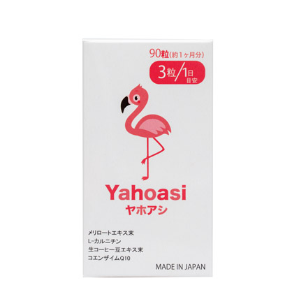 Yahoasi